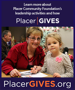 Learn more about Placer Community Foundation
