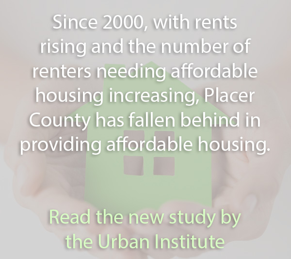 Click here to view the Urban Institute study